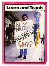 1988-2 Cover.jpg