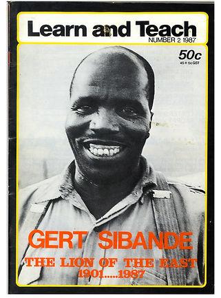 1987 NO 2