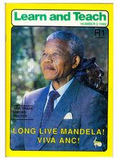 1990-2 Cover.jpg