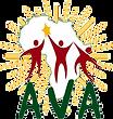 AVA-logo-transparent.png