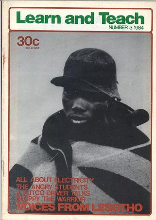 1984 NO 3