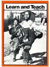 1986-4 Cover.jpg
