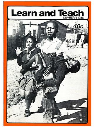 1986 NO 4