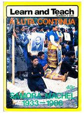 1986-7 Cover.jpg