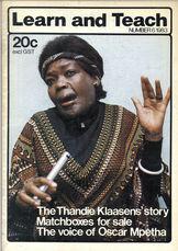 1983-6 Cover.jpg
