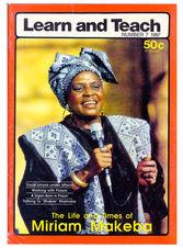 1987-7 Cover.jpg