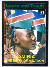 1990-3 Cover.jpg