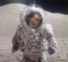 astronautbrian.jpg