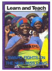1986-6 Cover.jpg