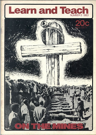 1983 NO 3