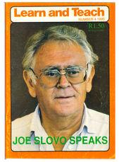 1990-4 Cover.jpg