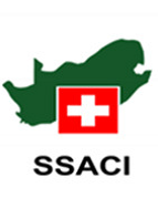 SACCI2.png