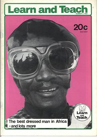 1982 NO 5