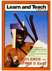 1990-6 Cover.jpg