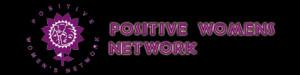 positive women.jpg