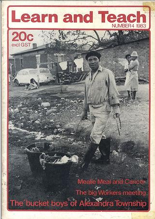 1983 NO 4