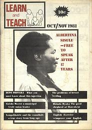 1981 NO 2