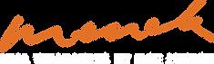 Menck logo.png