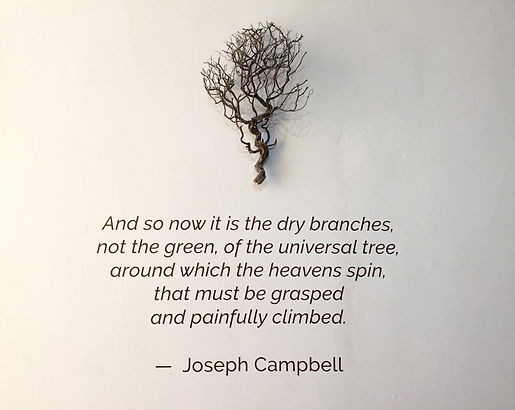 campbell-quote.jpg