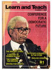 1990-1 Cover.jpg