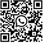 WhatsApp QR Code 1.png