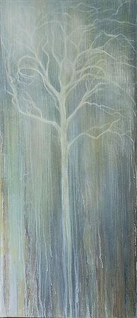 Weeping-Tree-2.jpg