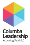 Columba Leadership.png
