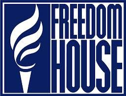 freedom house.jpg