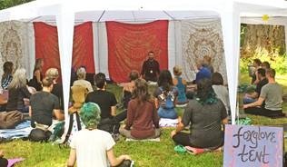 Meditation7-close-2.jpg