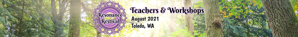 Teachers & Workshops Website Banner2.jpg