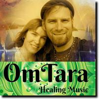 omtara-photo-logo_2.png