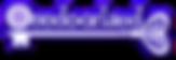 onedoorlandwhite-glowshadow.png