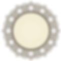 Brown button transp.png