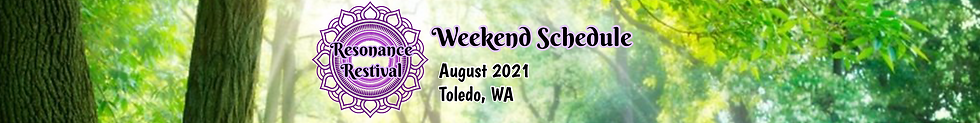 2021 Banner - Schedule.png