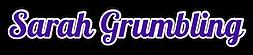 Sarah Grumbling Script-shadow.png