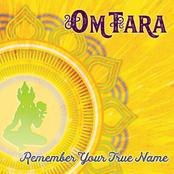 OmTara - Bandcamp Cover.png