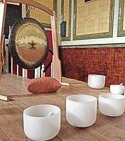 gong and bowls.jpg