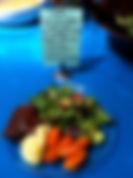 Dining-7.jpg