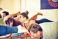 Summer 2017 - Yoga1.jpg