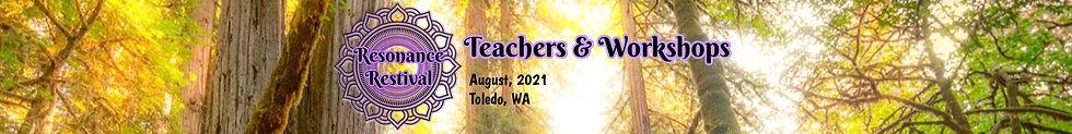 Teachers & Workshops Website Banner Suns