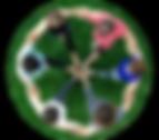 Kaleidoscope circle.png