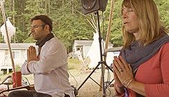 Erik-Ashley - Yoga Retreat-Festival pic.