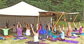Yoga12.jpg