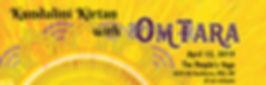 Ticket Tailor Banner.jpg