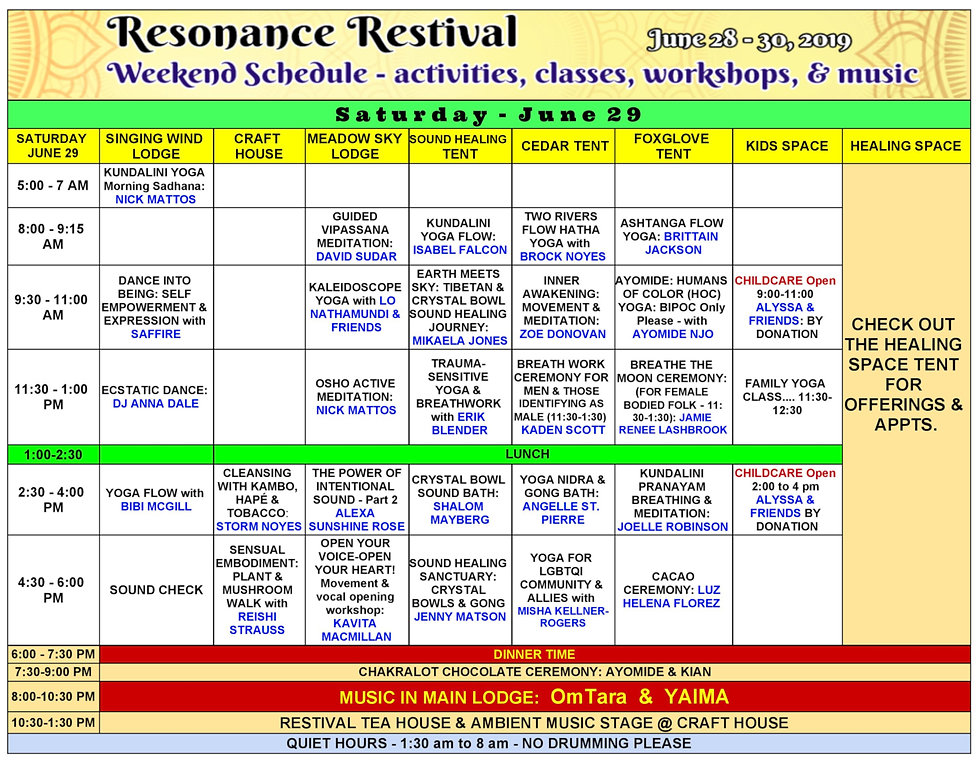 RESTIVAL 2019 SCHEDULE - SATURDAY-jpg.jp