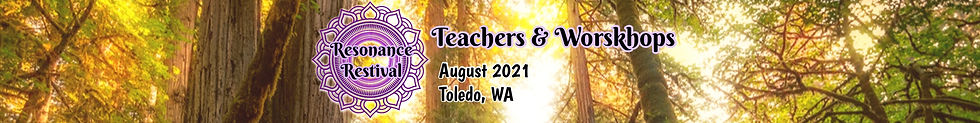 Teachers & Workshops Website Banner3 - b