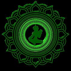 OmTara Logo Black Shadow.png