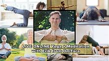 OmTara Yoga Collage1.png
