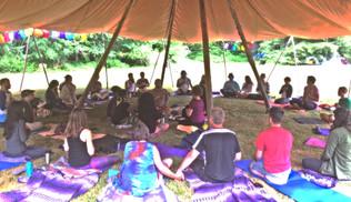 Meditation9.jpg