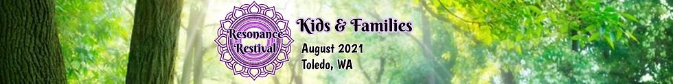 2021 Banner - KIDS.png